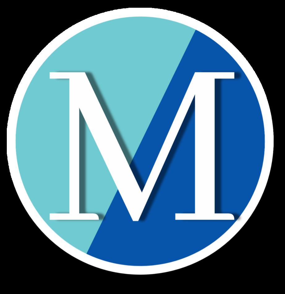 MerchantExchangeLogo